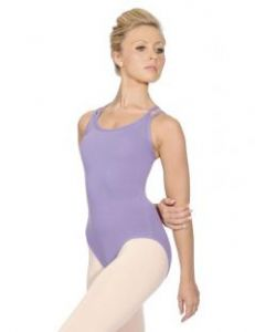 Roch Valley Sophie Leotard